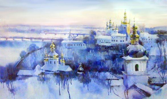 М.Татаринова (фрагмент)