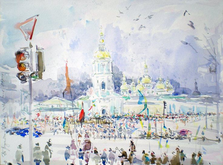 Kyiv_Feb_2104